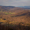 12  G Shenandoah NP Views
