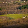 22  G Shenandoah NP Views
