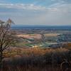 2  G Shenandoah NP Views