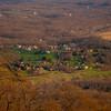 3  G Shenandoah NP Views Close