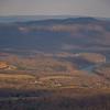 16  G Shenandoah NP Views