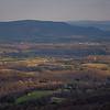 14  G Shenandoah NP Views