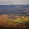 9  G Shenandoah NP Views