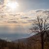 29  G Shenandoah NP Views