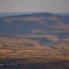 15  G Shenandoah NP Views