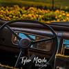 35  G Dalles Mountain Ranch Car Inside