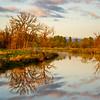 101  G Ridgefield Reflections