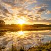 98  G Ridgefield Reflections