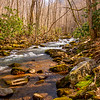 11  G Cascade Falls Trail Views
