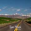 24  G Oregon Roads
