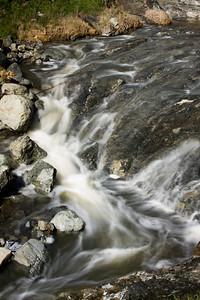 _MG_7247 water 5