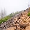 38  G Trail and Fog