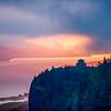 15  G Crown Point Sunrise