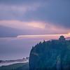 12  G Crown Point Sunrise