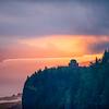 18  G Crown Point Sunrise