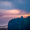 14  G Crown Point Sunrise
