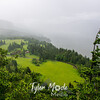 7  G Cape Horn Rain