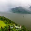 20  G Cape Horn Rain View