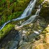 43  G Horseshoe Falls V