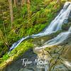41  G Horseshoe Falls