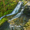 40  G Horseshoe Falls