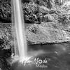 27  G South Falls Pool