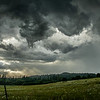 7  G Storm Clouds Field