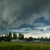 2  G Storm Clouds