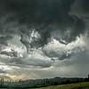 9  G Storm Clouds Field