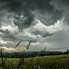 8  G Storm Clouds Field