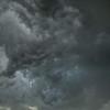 3  G Storm Clouds Close