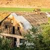 25  G Abandoned Barn