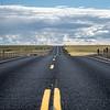 3  G Palouse Road V