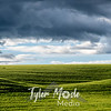 13  G Palouse View Clouds