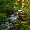 21  G Falls Creek V