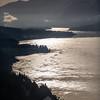 10  G Columbia River V