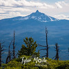 62  G Mt  Washington From Black Butte
