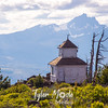 63  G Lookout Tower and Three FIngered Jack