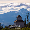 65  G Lookout Tower and Three FIngered Jack