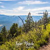 29  G Trail West