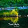 23  G June Lake Reflections