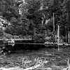 18  G June Lake BW