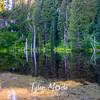 8  G June Lake