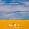 5  G Golden Fields