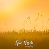 57  G Sunrise Grass
