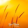 37  G Grass Sunrise