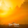 16  G Golden Sunrise