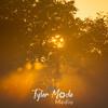 14  G Sunrise Through Trees Close