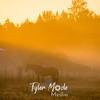 27  G Horse Sunrise Barn