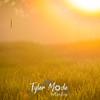 55  G Sunrise Grass